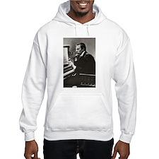 rachmaninoff Hoodie
