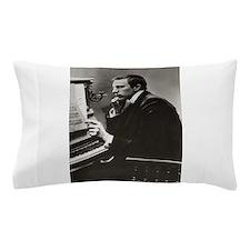 rachmaninoff Pillow Case