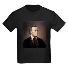 richard,wagner T-Shirt