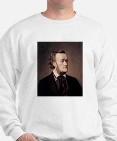 richard,wagner Sweatshirt