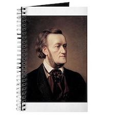 richard,wagner Journal