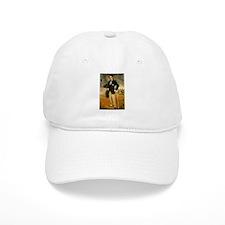 igor stravinsky Baseball Baseball Cap