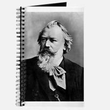 brahms Journal