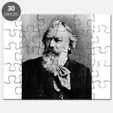 brahms Puzzle