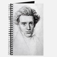 soren kierkegaard Journal