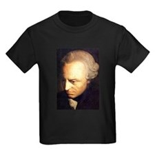 kant T-Shirt