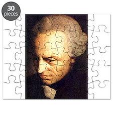 kant Puzzle