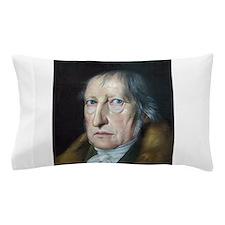 hegel Pillow Case