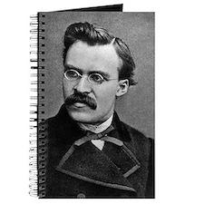 friedrich nietzsche Journal