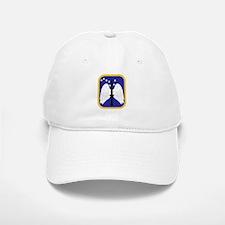 16th Aviation Brigade.png Baseball Baseball Cap