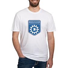 Unique Exploration Shirt