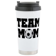 Funny Mom Travel Mug