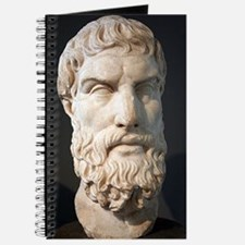 epicurus Journal