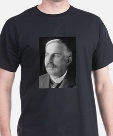 ernest rutherford T-Shirt