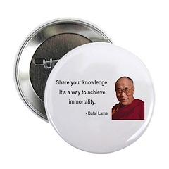 Dalai Lama 3 2.25