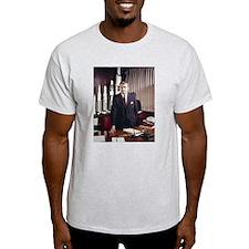 wernher von braun T-Shirt