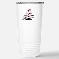 I am OM Travel Mug