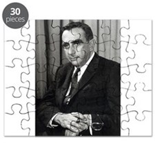 edward teller Puzzle