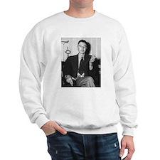 robert oppenheimer Sweatshirt