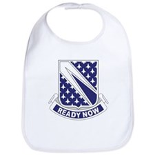 89th Cavalry Regiment.png Bib