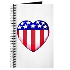 MY AMERICAN HEART Journal
