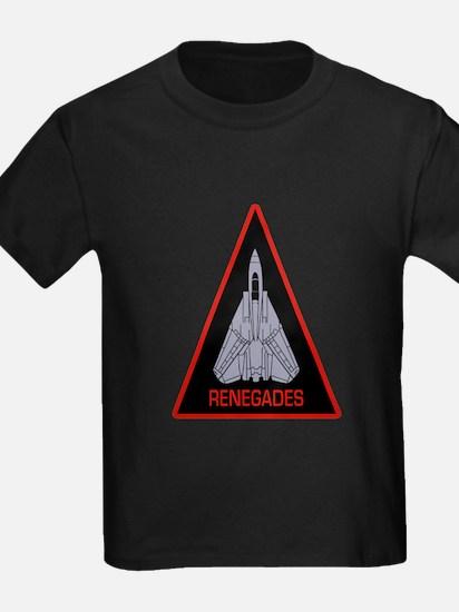 vf24tr copy T-Shirt