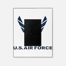 USAF Symbol Picture Frame