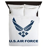 Air force Duvet Covers