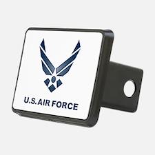 USAF Symbol Hitch Cover