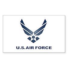 USAF Symbol Decal