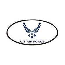 USAF Symbol Patch