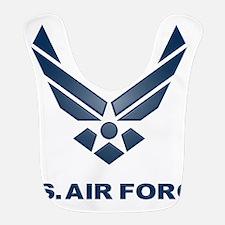 USAF Symbol Bib