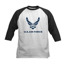 USAF Symbol Tee