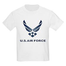 USAF Symbol T-Shirt