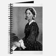 florence nightengale Journal