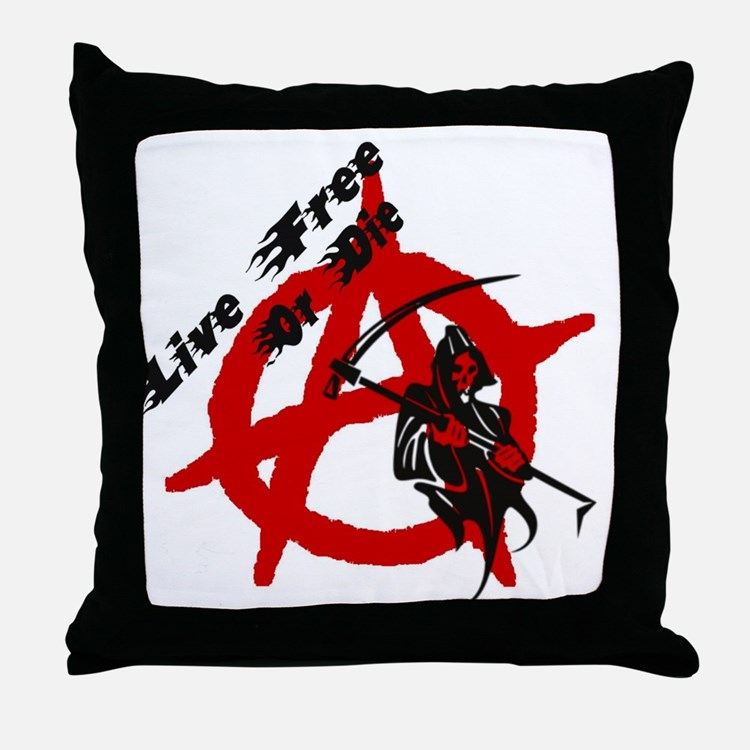 Biker Gang Pillows Biker Gang Throw Pillows Amp Decorative