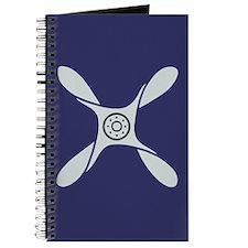 RAF Junior Technician<BR> Personal Log Book