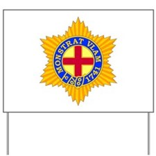 211 Military Police Battalion.psd.png Yard Sign