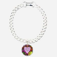 BLESSED GRANDMA Bracelet