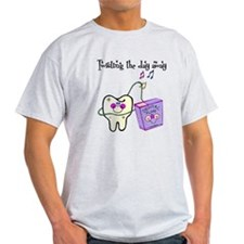 Twistin the Day Away T-Shirt