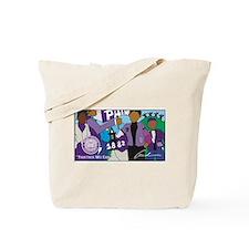 Funny Hbcu Tote Bag