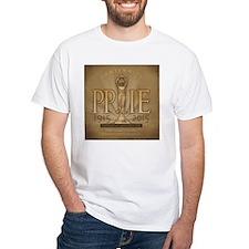 PPIE Centennial T-Shirt