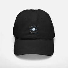 70th Birthday Limited Edition Baseball Hat