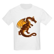 Cute Animals T-Shirt