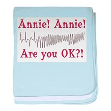 annie-acls-03.png baby blanket
