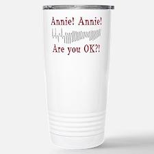 annie-acls-03.png Travel Mug