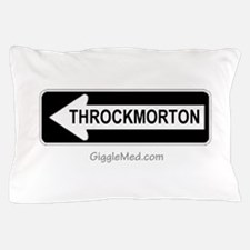 throckmorton-02.png Pillow Case