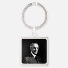 henry ford Keychains