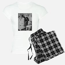 enrico caruso Pajamas