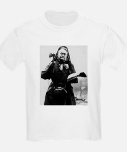 carrie nation T-Shirt